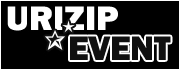 urizip event