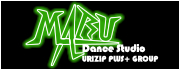 MARU K-POP DANCE STUDIO URIZIP